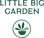 www.littlebiggarden.com